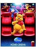 Disney Winnie the Pooh/Puuh und seine Freunde...
